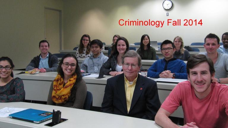 2014_criminology